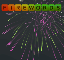 Firewords